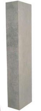 Column Grey H220