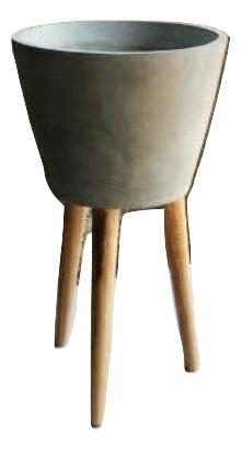 Aspen Table pot