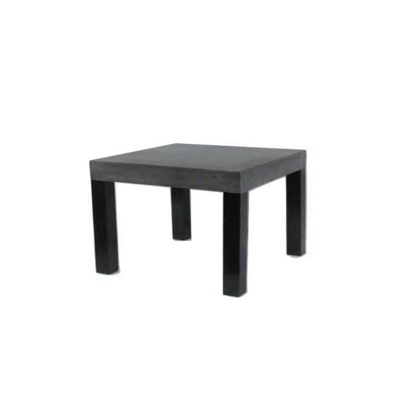 Aspen Side Table square