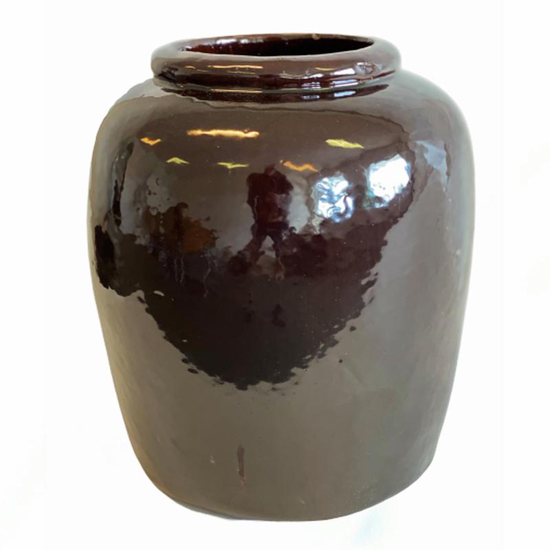 Vietnam Jar Chocolate