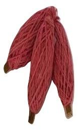 Flaxcord Pink