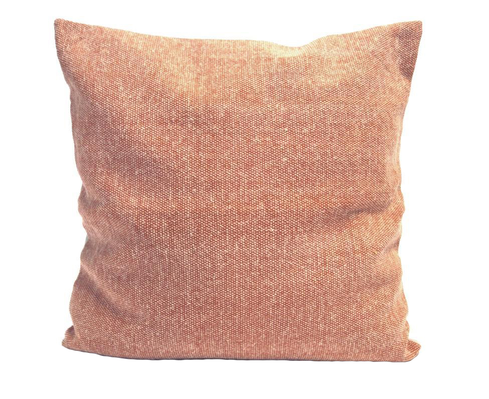 Pillow Umber