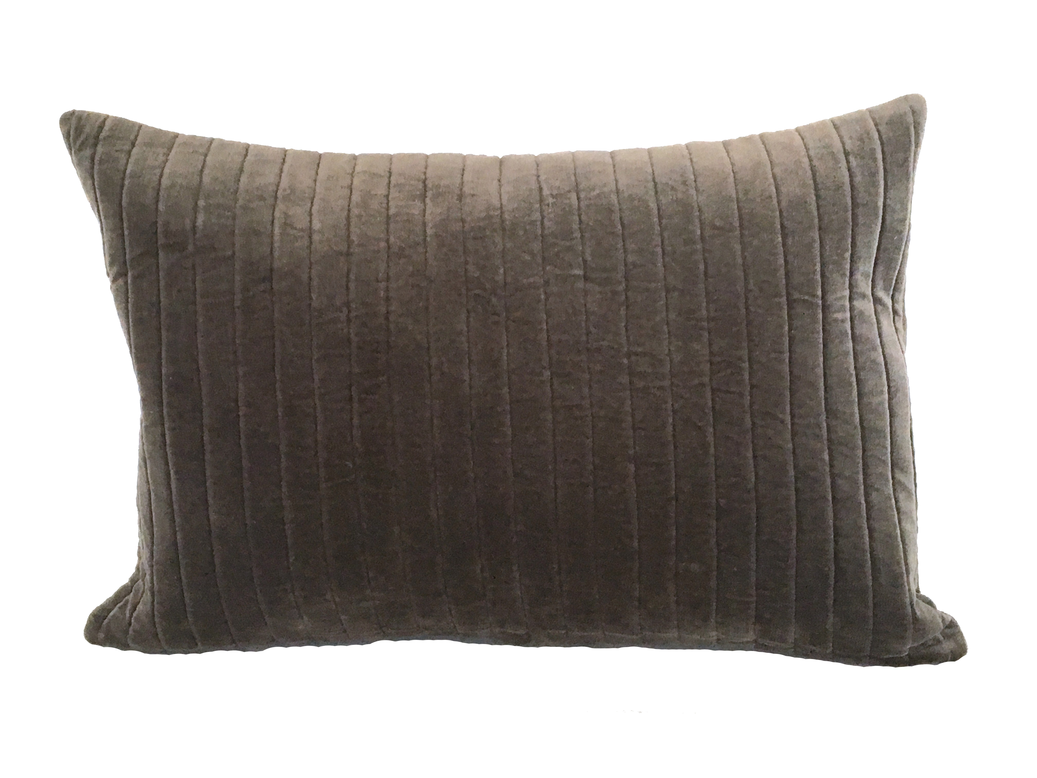 Pillow Hipster Brown