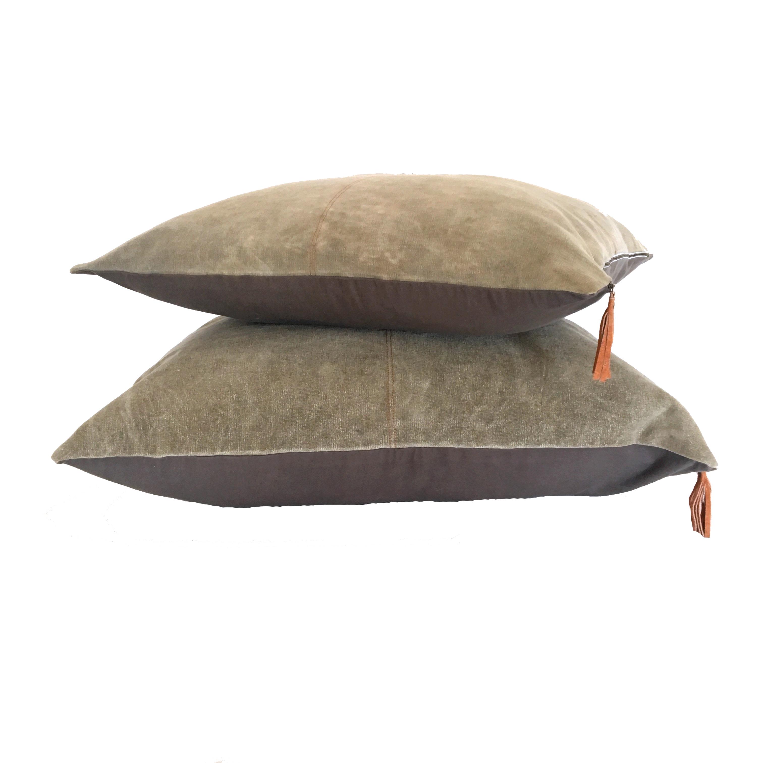 Pillow Moon Rock XL