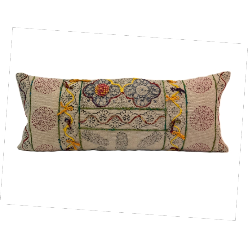 Pillow Happy Day
