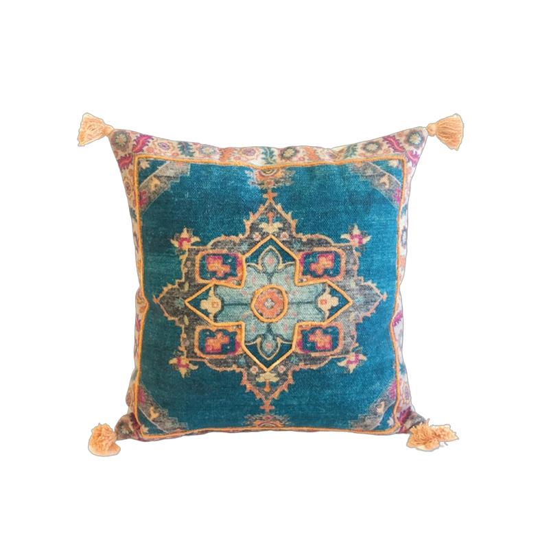 Pillow Luxurious