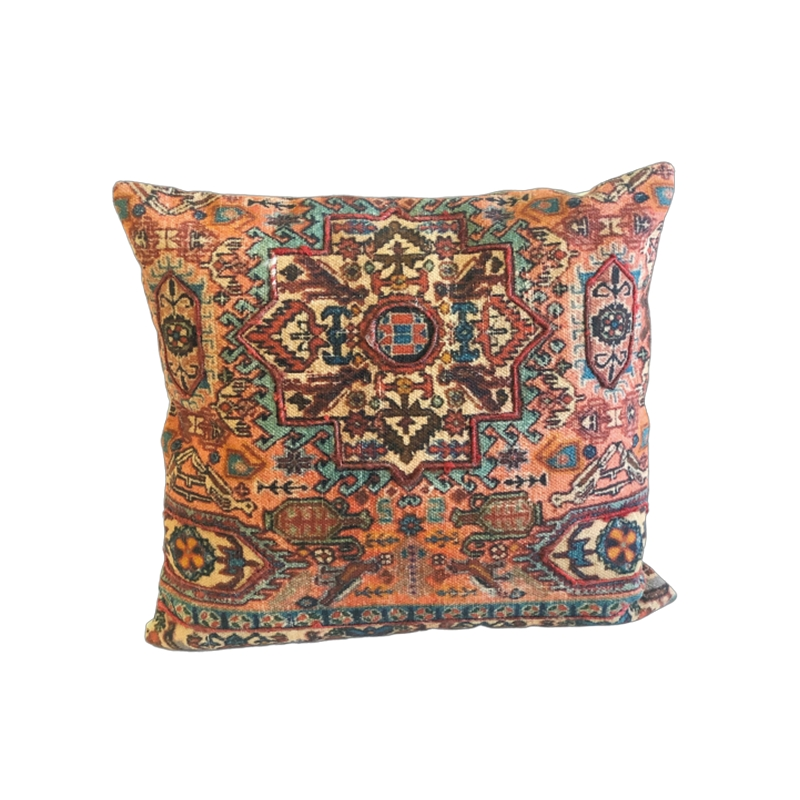 Pillow Marrakech