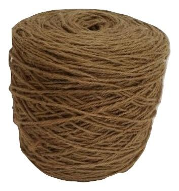 Flaxcord Natural 470m
