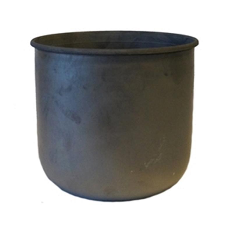Iron Pot Leah L s/2