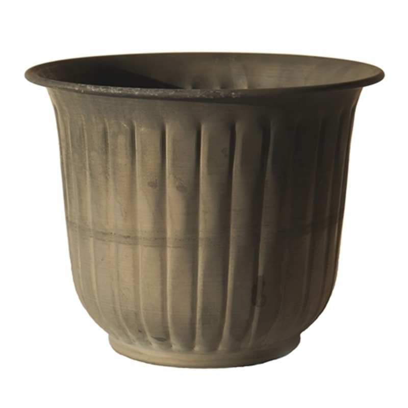 Iron Pot Isa s/2
