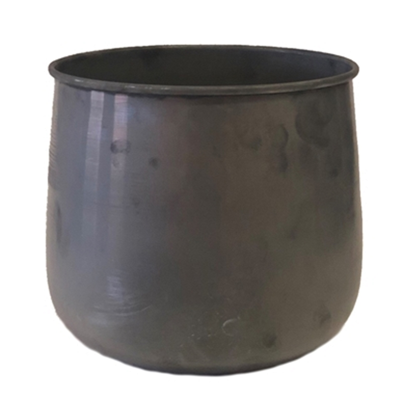 Iron Pot Amy s/2