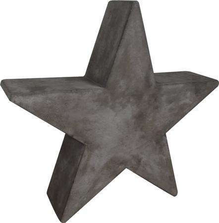 Star Massive Medium