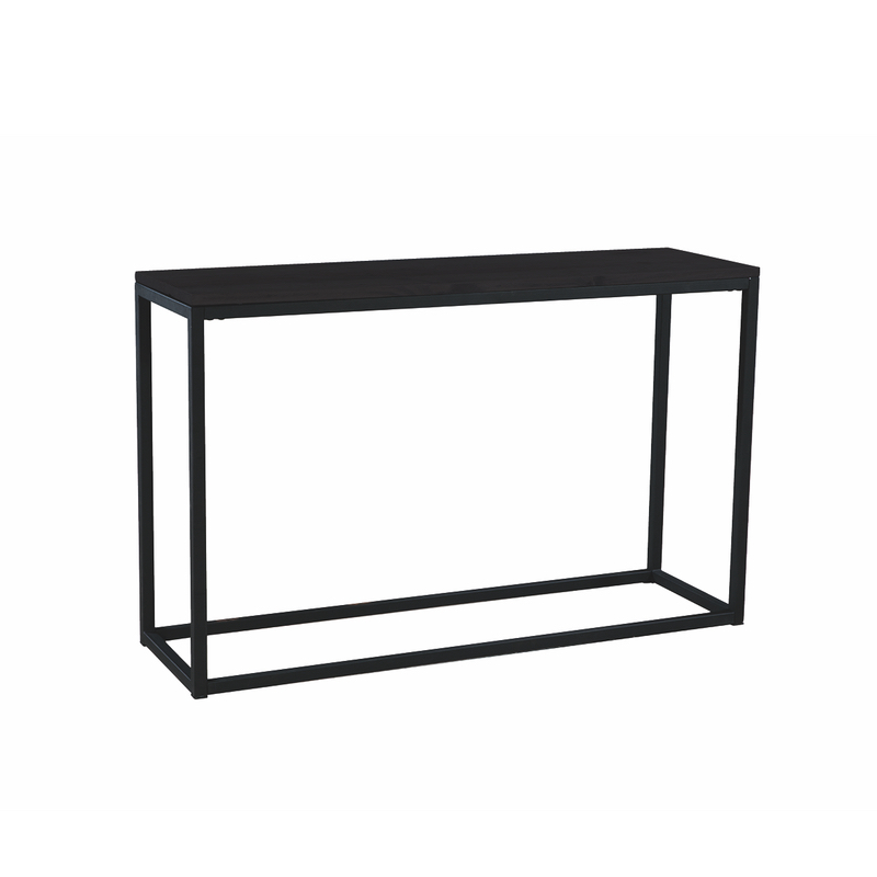 Cubus Chunky, Console Table
