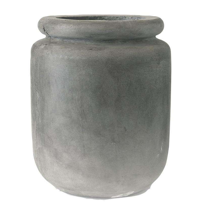 Tina Jar