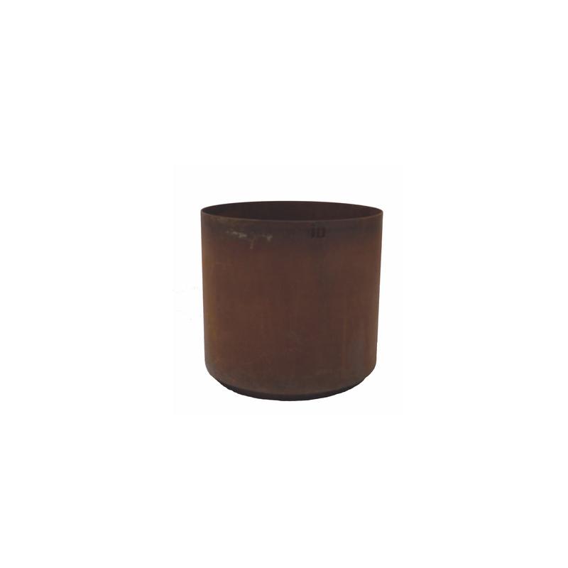 io Design Cylinder Steel H25