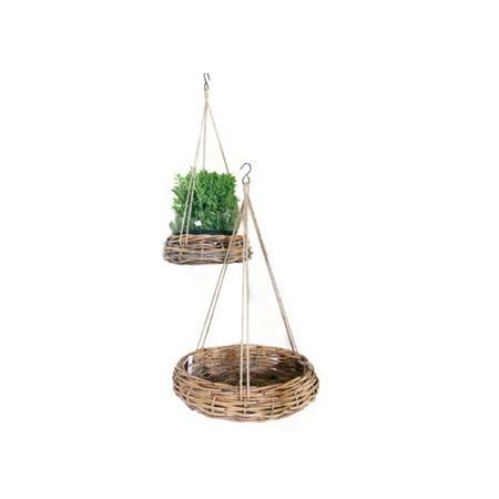 Hanging Basket Round Ø85