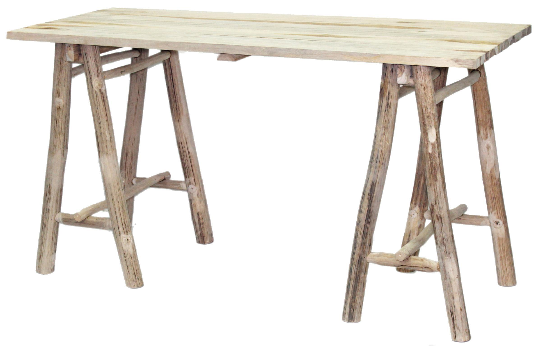 Table Teak Natural