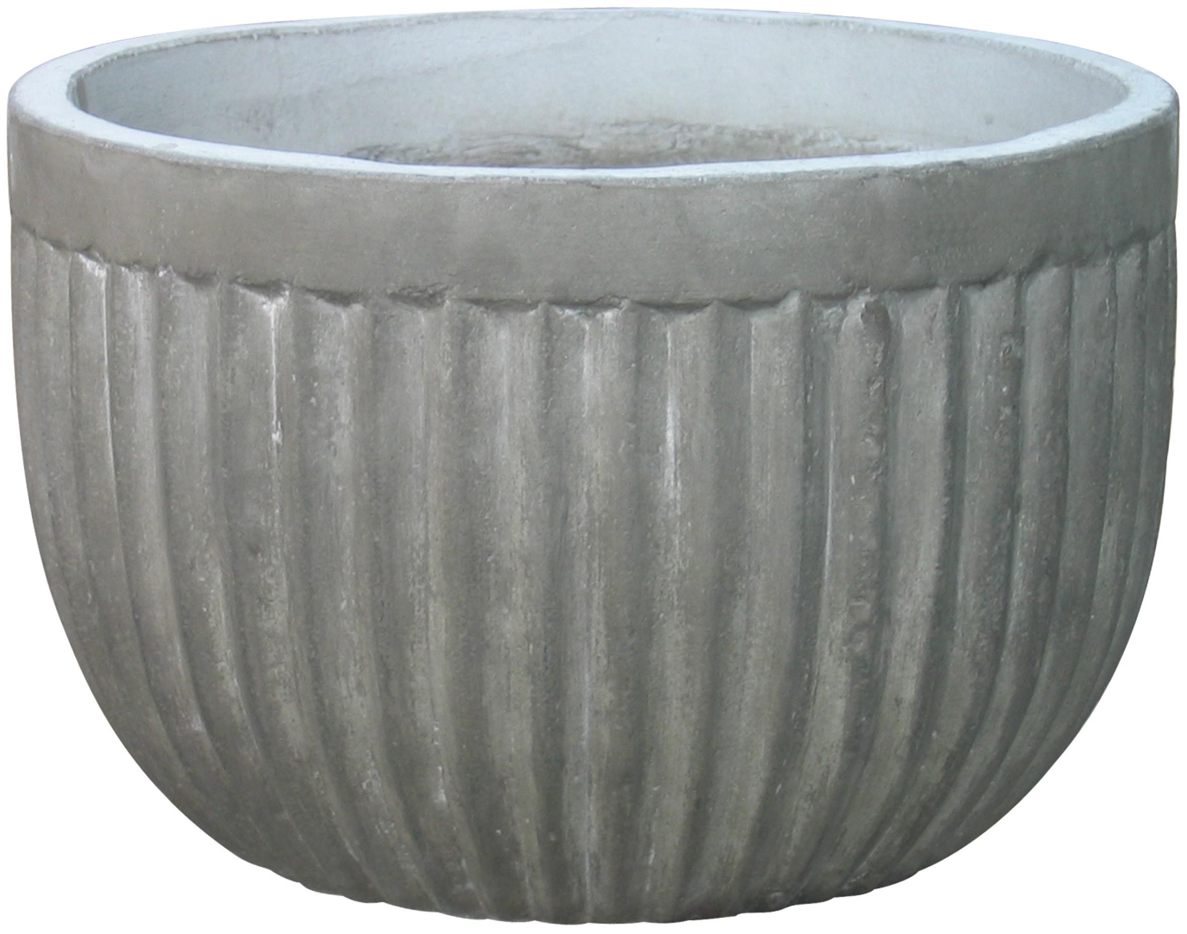 Athen Pot set of 2