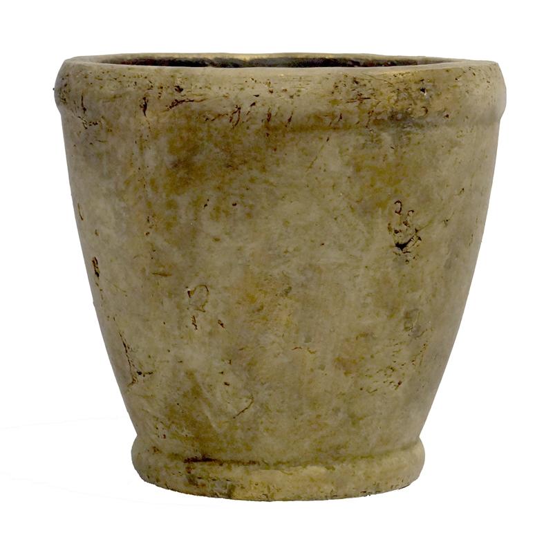 Ida Pot