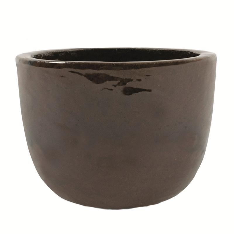Bellini Pot Chocolate