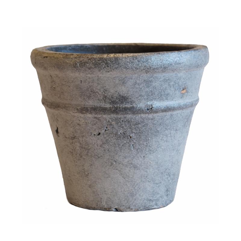 Susanne Pot Grey M