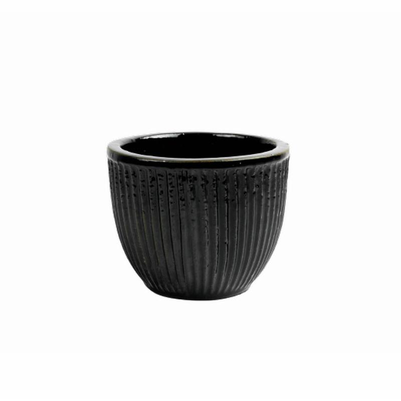 Linea Mini s/2 Black