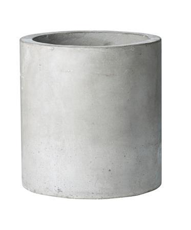Cylinder Planter s/2