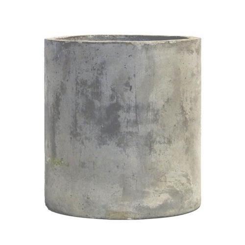 Cio s/3 Grey