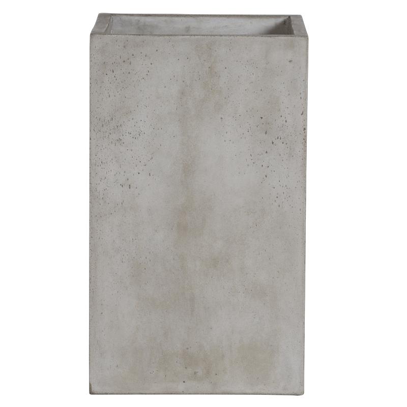 Oblio s/3 Grey
