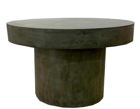 Klint Coffee Table Grey