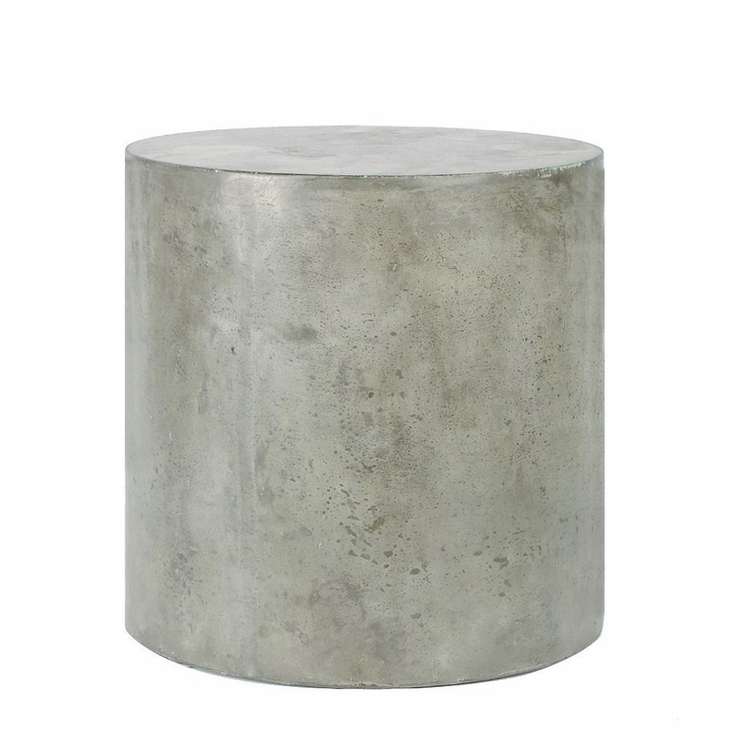 Ito Table set of 2 Grey