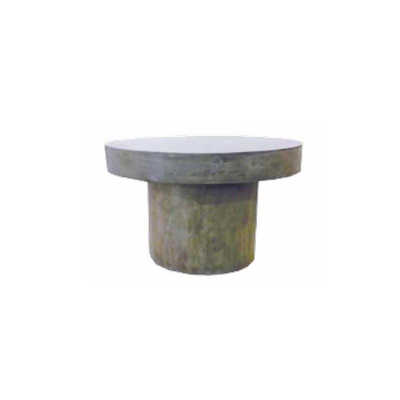 Klint Coffee Table Grey
