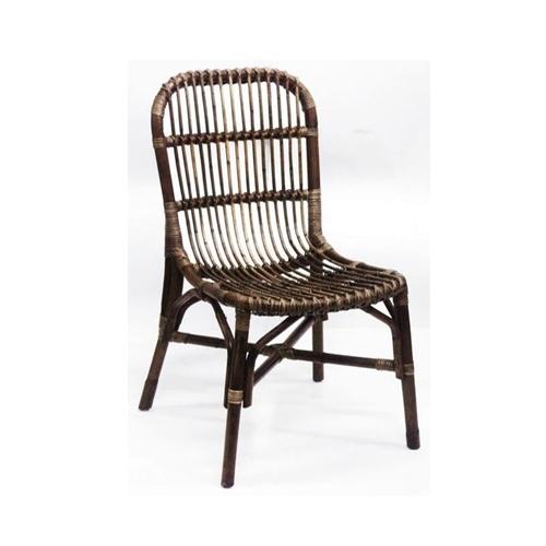 Dining Chair Bambus