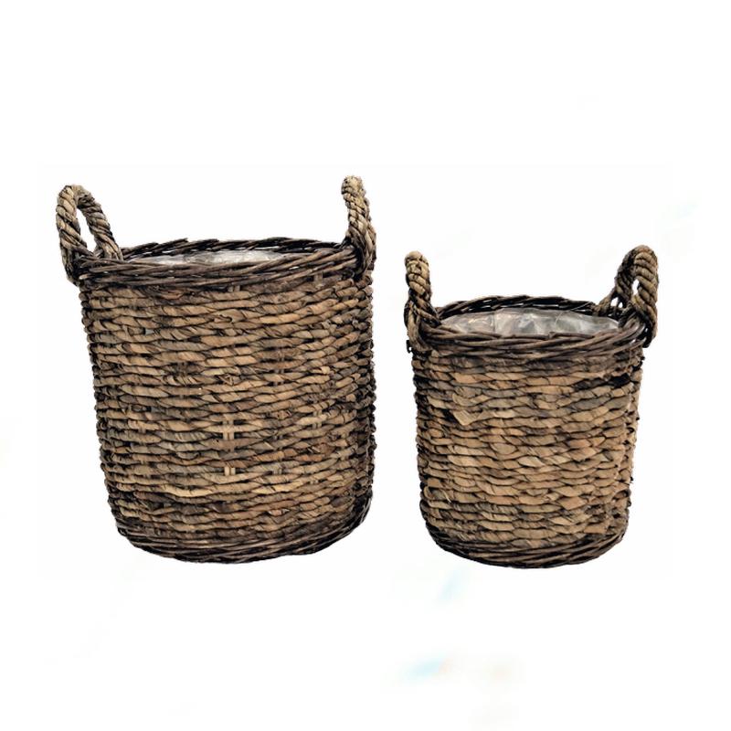 Basket Banana s/2