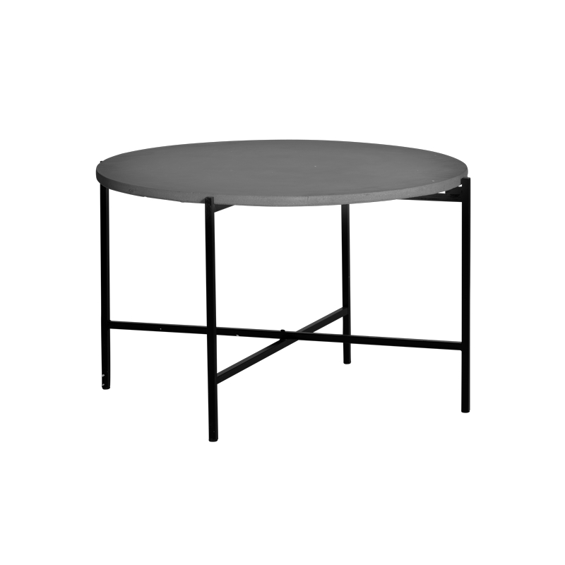 Lounge Table Low