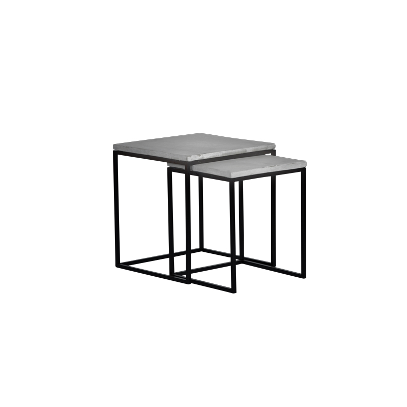 Table s/2