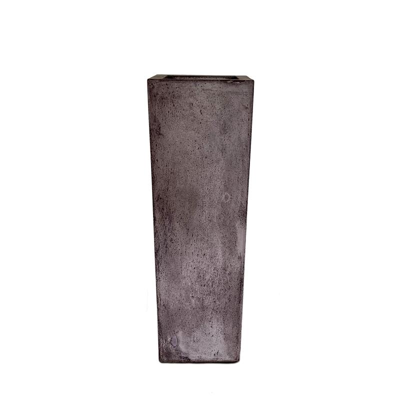 Loft 46 cm Violet