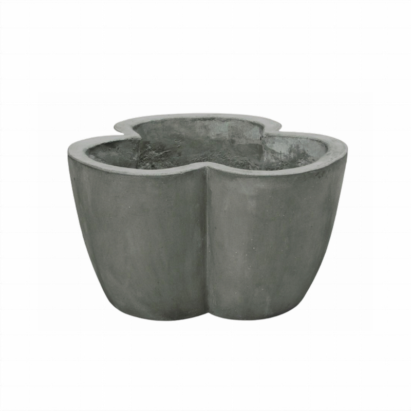 Multipot Grey